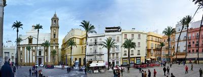 Fotografias - Cádiz -8-