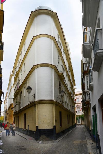Fotografias - Cádiz -11-