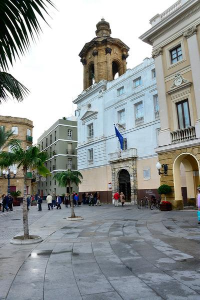 Fotografias - Cádiz -3-