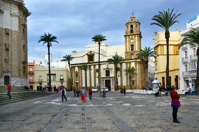 Fotografias - Cádiz -7-
