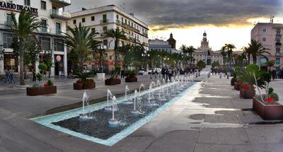 Fotografias - Cádiz -18-
