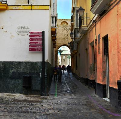 Fotografias - Cádiz -5-
