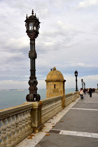 Fotografias - Cádiz -16-