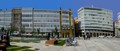 Fotografias - A Coruña -2-