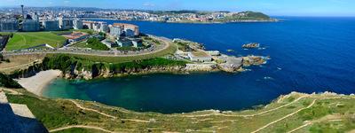 Fotografias - A Coruña -11-