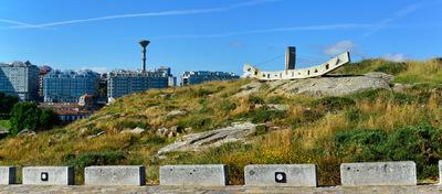 Fotografias - A Coruña -10-