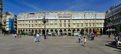 Fotografias - A Coruña -6-