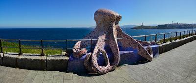 Fotografias - A Coruña -12-