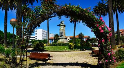 Fotografias - A Coruña -15-