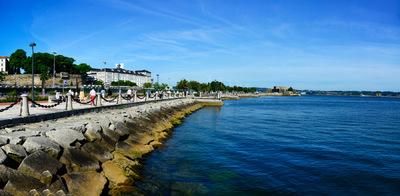 Fotografias - A Coruña -9-