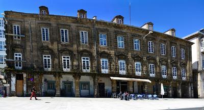 Fotografias - A Coruña -14-