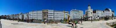 Fotografias - A Coruña -13-