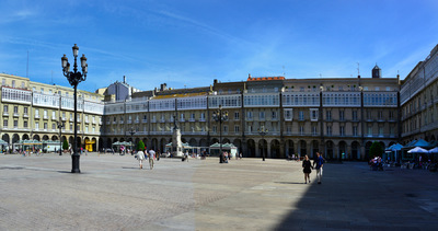Fotografias - A Coruña -7-