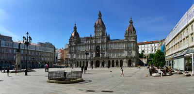 Fotografias - A Coruña -3-