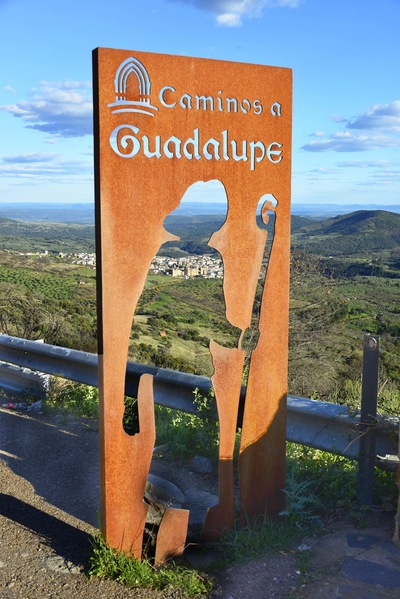 Fotografias - Guadalupe -2-