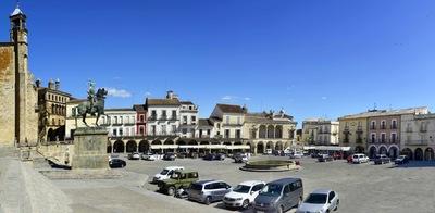 Fotografias - Trujillo -3-