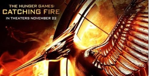[[DIVaxME]]Watch The Hunger Games Catching Fire Online Free Full Movie!!