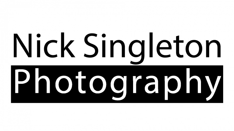 Nick Singleton Media Production