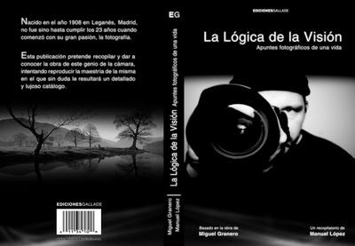 Manu López • Portfolio -