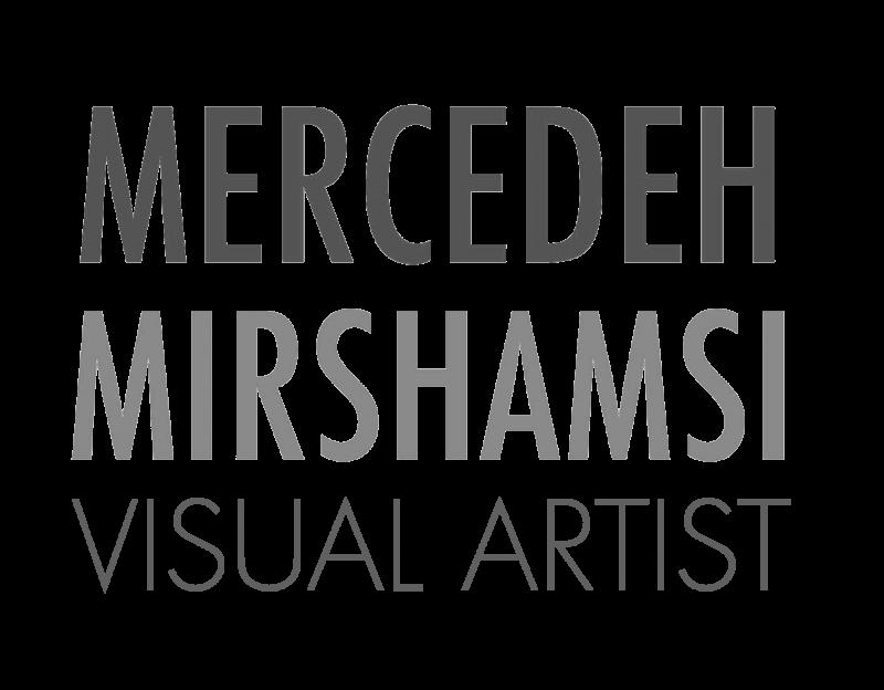 Mercedeh Mirshamsi