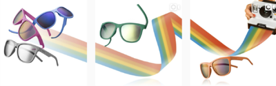 juliapardolecumberri - Feed Instagram. Optica Universitaria