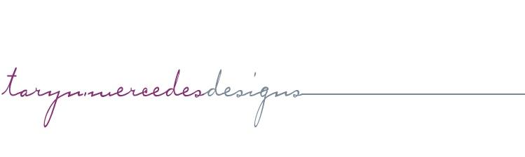 taryn.mercedes designs