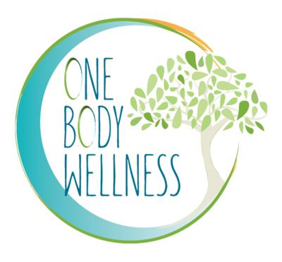 taryn.mercedes designs - One Body Wellness