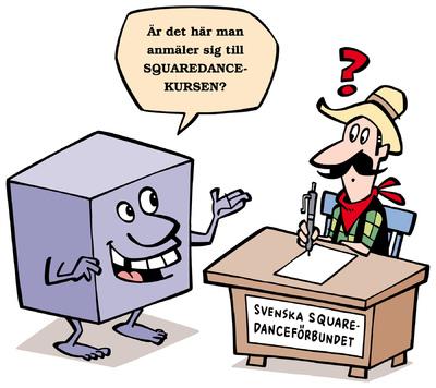 Alf Woxnerud -