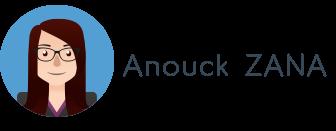 Anouck ZANA
