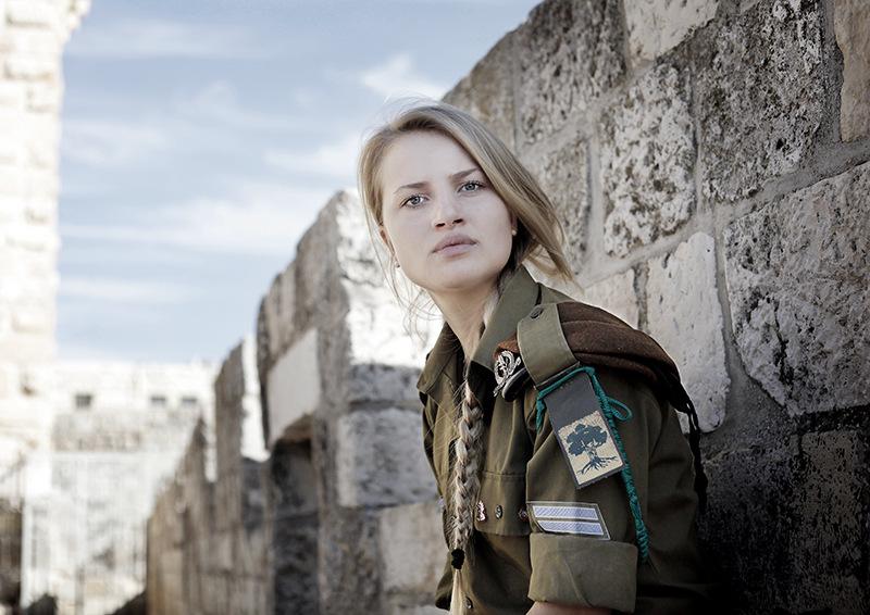 Adriana Dobrin -