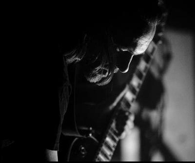 ruffstuffmusic - ASHTORETH