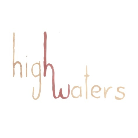 highwaters