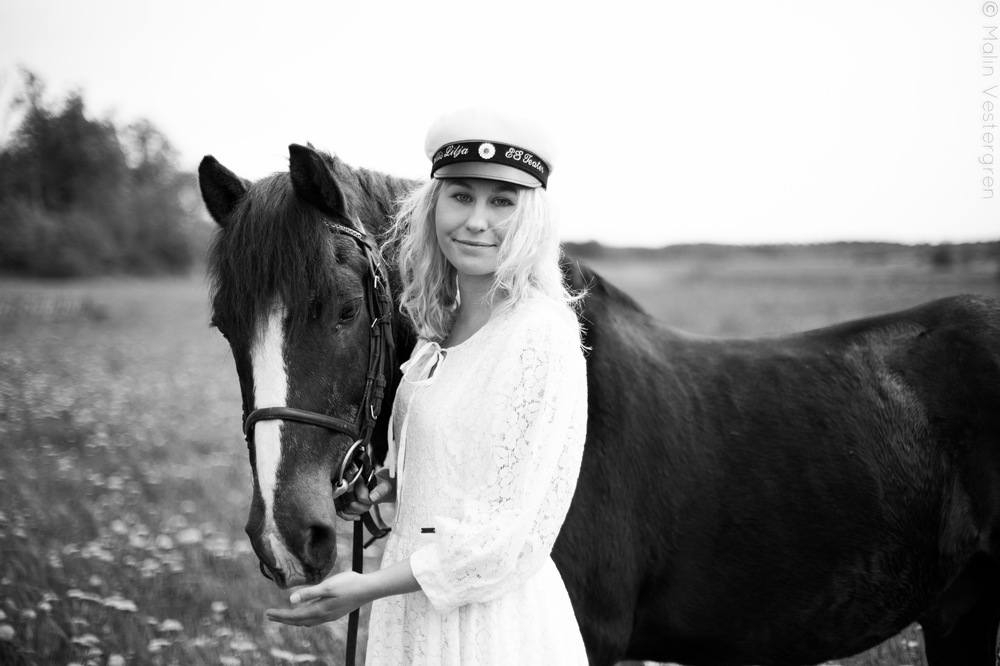 Photographer Malin Westergren -