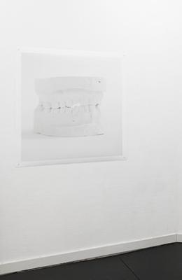 Jenny Nordquist -