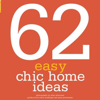 Chris Connors Design - Lifestyle