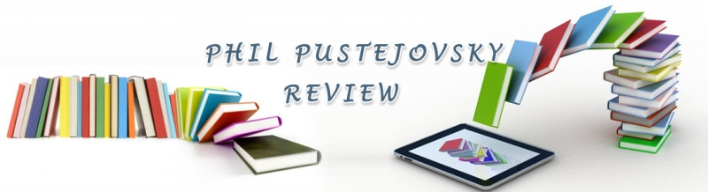 Phil Pustejovsky Review
