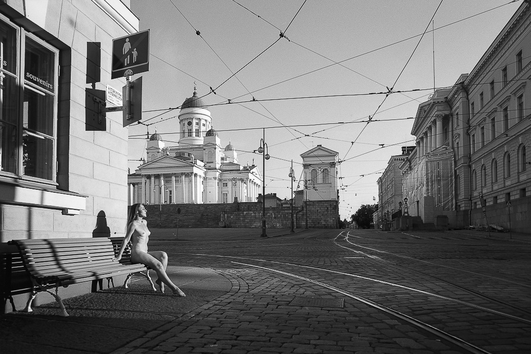 frederic dargelas photographer in Helsinki. Photography artwork. -
