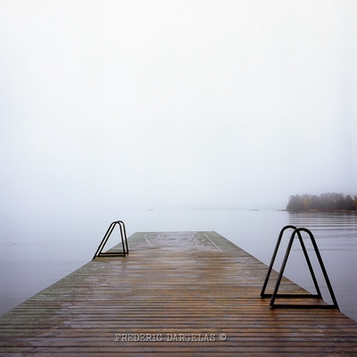 frederic dargelas photographer in Helsinki. Photography artwork. - Baltic sea