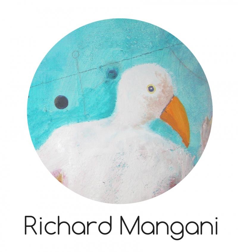 Richard Mangani