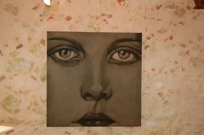 Fabienne Roux -