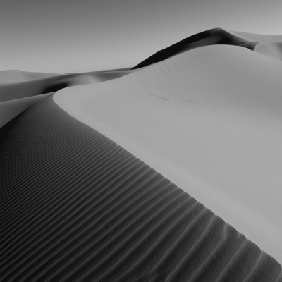 Azhar Architecture - MASTERPLAN: Dubailand 5,000 Homes for TATWEER