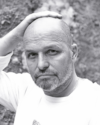 Marek Kucera -
