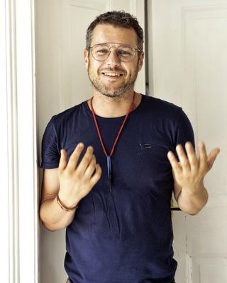 Marek Kucera - Jakub Polanka