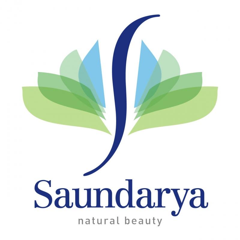 Saundarya Naturkosmetik und Ayurveda