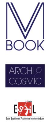 ARCHICOSMIC -