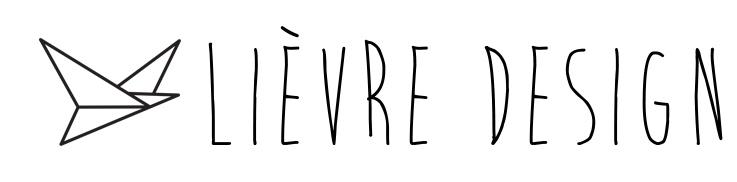 Lièvre Design