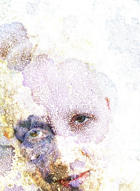 Lièvre Design - //Fotografie und Manipulation//