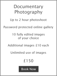 Documentary photography, small businesses, Norfolk & Suffolk