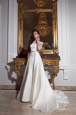mary meyska - Crystal Design lookbook 15 pt2