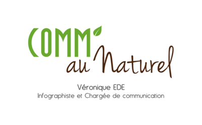 Véronique Édé : Communication, Marketing, Événementiel -